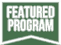 Featured Program 01