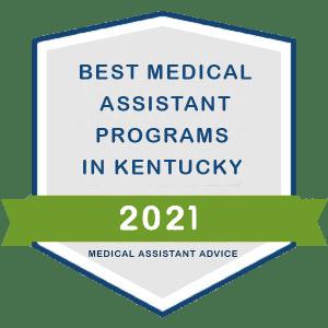 Kentuckyresizedsmaller 2021