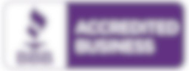 Bbb Rating Purple