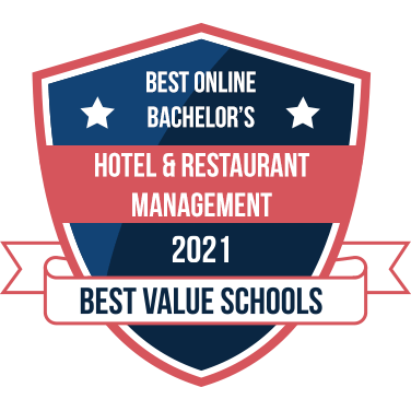 Best Online Bachelors In Hotel And Restaurant Management