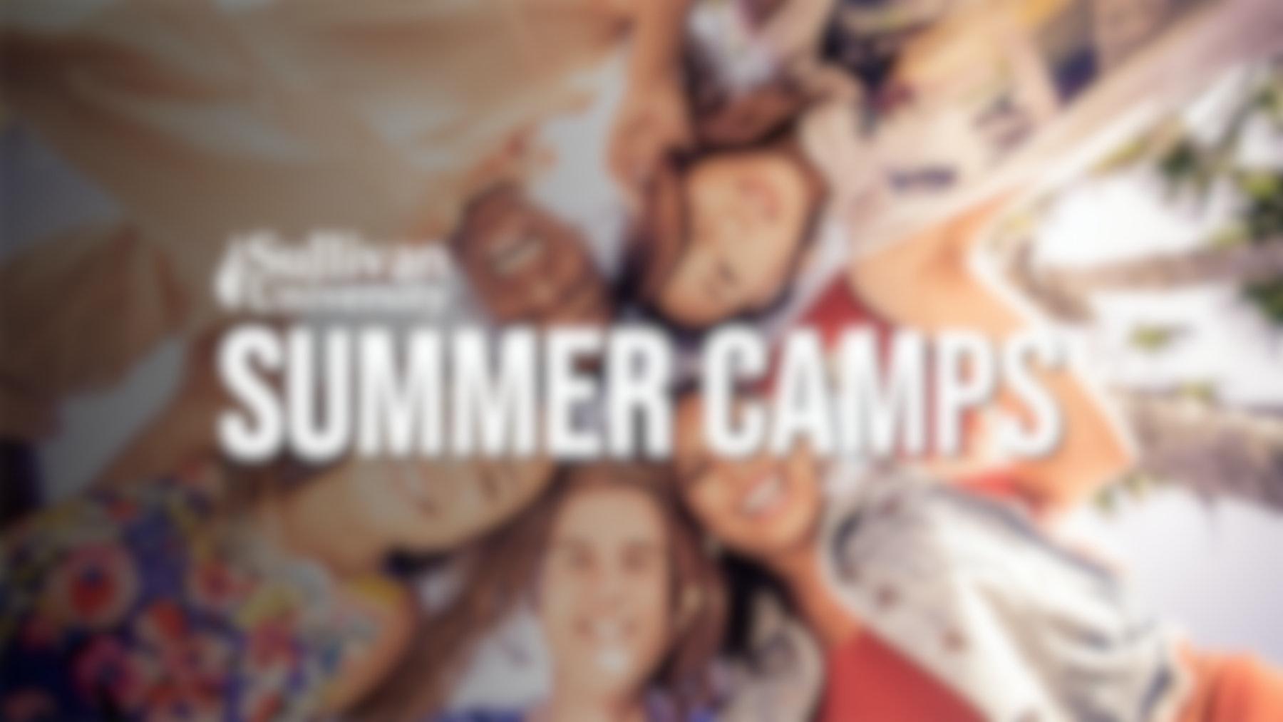 Summercampweb 01