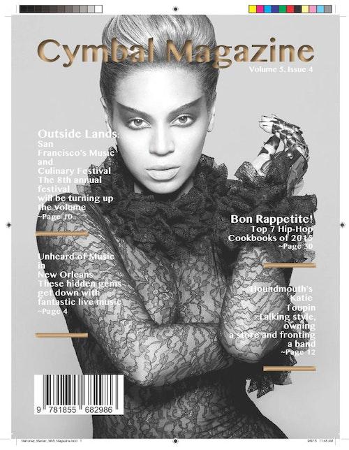 Mahoney Mariah Magazinecover Layout1 Su15 Page 1