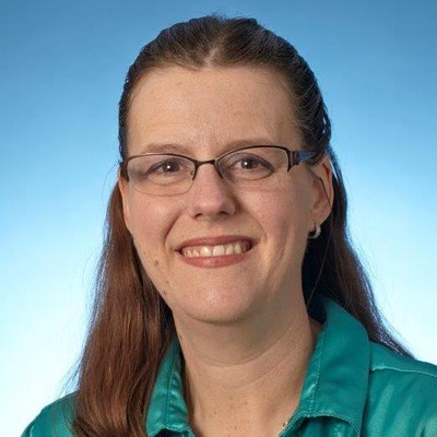 Dr  Kim Daugherty Of Sullivan University 1