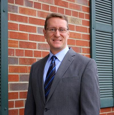 Sullivan Tech Design Dean