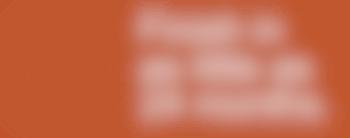 https://sullivan.imgix.net/null3a2b1136-bbfe-4d12-8aa0-ea04d7671d31/grad-school-finish-24.png?auto=compress%2Cformat&fit=min&fm=jpg&q=80&rect=0%2C0%2C1257%2C497&s=4054a156e527cd3c5eb38307bf38435c