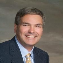 Tim Densler