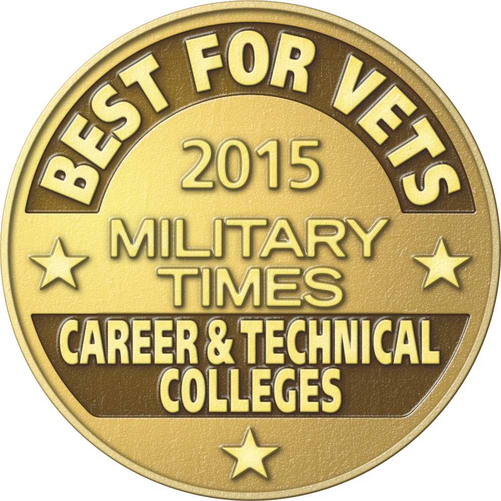 2015 Bfv Career Tech Colleges