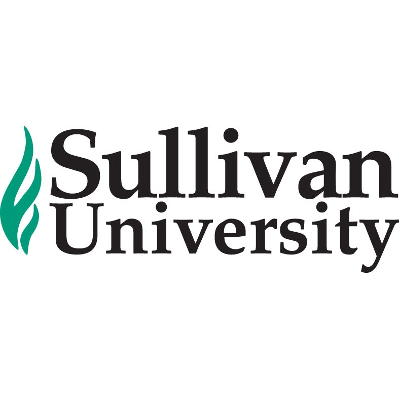 Sullivan Logo Square
