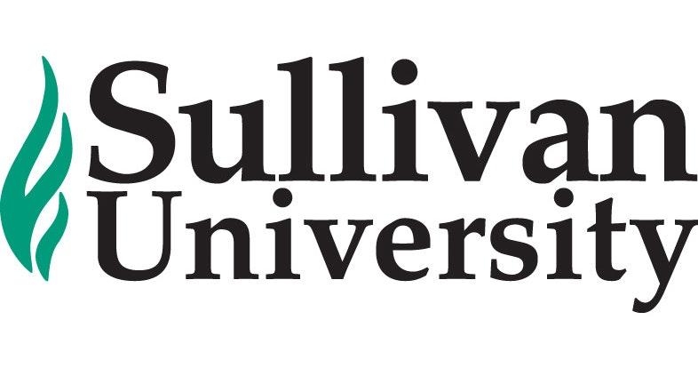 Uofl Academic Calendar 2022.Academic Calendar 2020 2022 Sullivan University