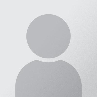 Default Profile1