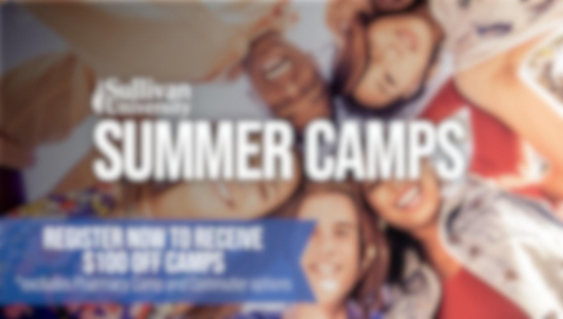 Summercamp2020 04