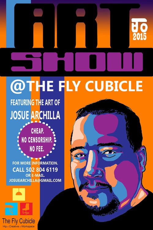 Lestelpadilla Archilla Posterproject Typography Su15