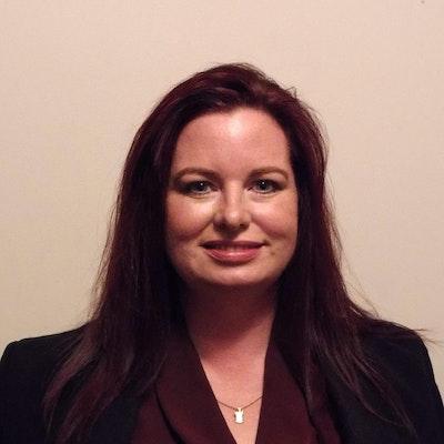 Melissa Hudson Pharmacy