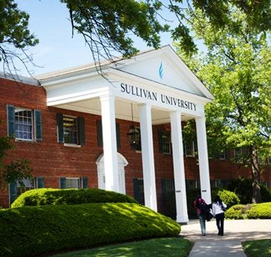 Sullivanlouisville