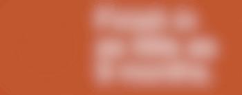https://sullivan.imgix.net/null78bfea7d-54f5-4591-9756-7c77679e1f85/grad-school-finish-9.png?auto=compress%2Cformat&fit=min&fm=jpg&q=80&rect=0%2C0%2C1257%2C497&s=756678228c57bf5baf61069a178f7f92