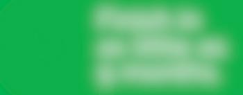https://sullivan.imgix.net/null8cb171ba-53a7-4cf4-ae6f-740d4053f58d/Finish_Fast-01-01.png?auto=compress%2Cformat&fit=min&fm=jpg&q=80&rect=0%2C0%2C628%2C246&s=3dcb02b1eb7d9c3f71c9ae1baa138509