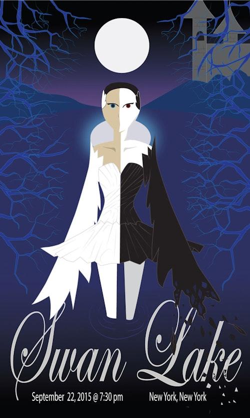 Jenniferpantoja Posterproject Typography Su15