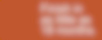 https://sullivan.imgix.net/nullaea49ad9-2708-48b1-9c72-aa507ec9e181/grad-school-finish-18.png?auto=compress%2Cformat&fit=min&fm=jpg&q=80&rect=0%2C0%2C1257%2C497&s=31b7216a631f12cd13943d81cf4cf24a