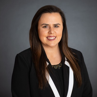 Image Of Caitlyn Ewals Employer Relations Specialist Sullivan University