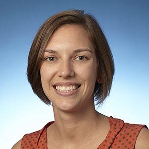 Cassandra Beyerle