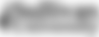 Sullivan University Logo Black