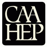 Commission On Accreditation Of Allied Health Education Programs Caahep Logo 150x150