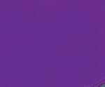 Purple Cash