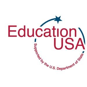 Education Usa 300x196 1