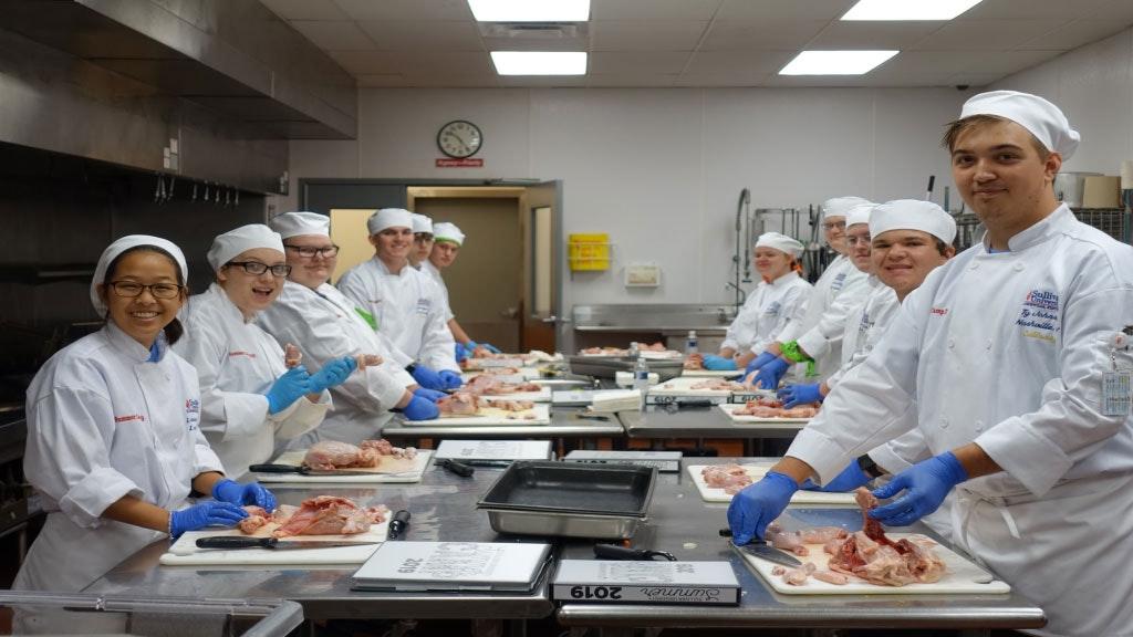 Culinary Camp 2 1024x576