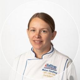 Melissa Armstrong Hospitality